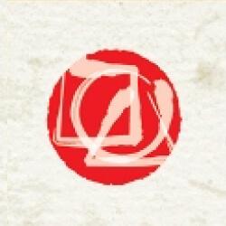 Logo Aikidojokai