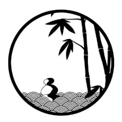 Logo Musubi Aikido Madrid
